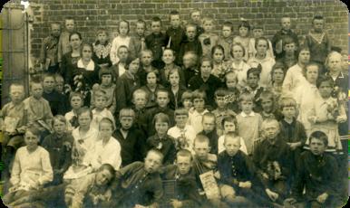 6 июля 1941-го лагерь в крыму был закрыт и эвакуирован